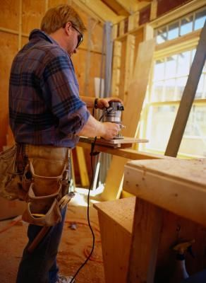 Cost of Building an Addition to Your Home