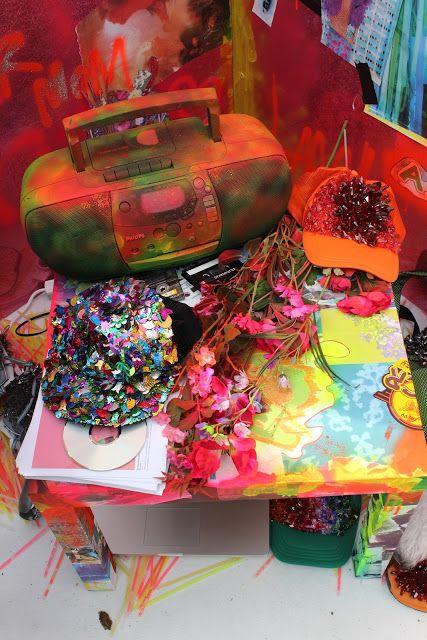 http://www.percevalties.com/2012/04/prewiev-festival-hyeres-2012.html