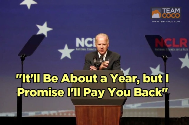 74 Not-So-Hot Presidential Campaign Slogans