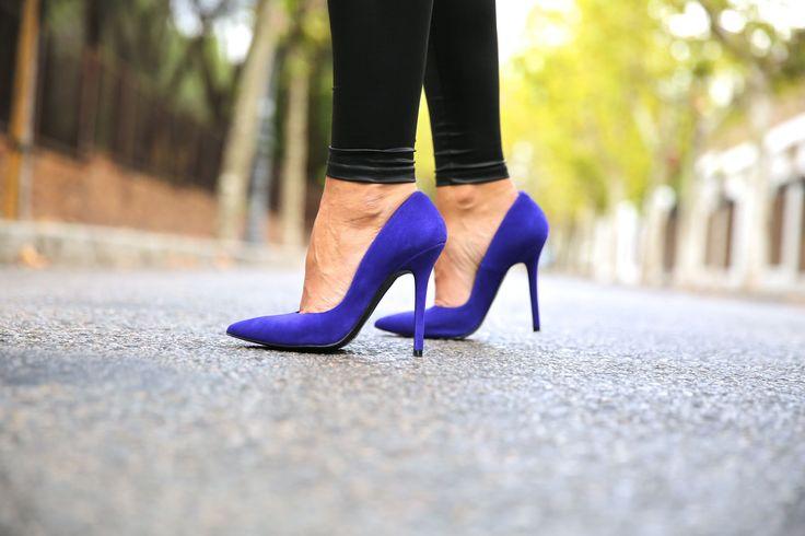 Mas34 shoes