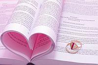 Hochzeitssprüche und vieles mehr zum Thema Hochzeit, Heiraten und Trauung.