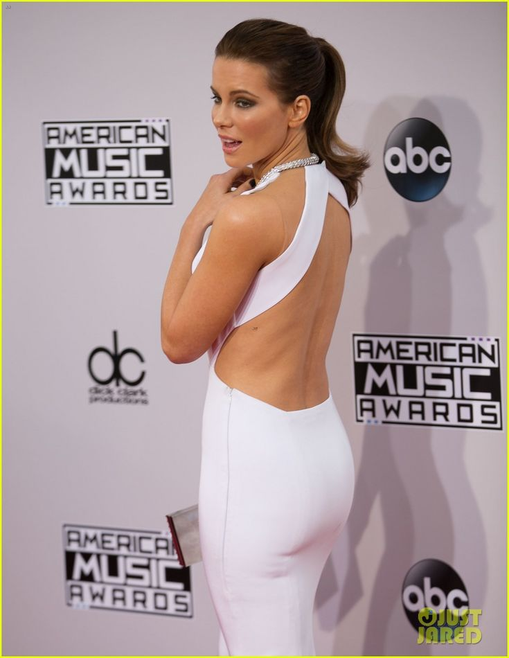 kate beckinsale grabs dinner with hubby len wiseman after introducing one direction 10 Kate Beckinsale is a radiant beauty on the red carpet at the 2014 American Music Awards held at the Nokia Theatre L.A. Live on Sunday (November 23) in Los Angeles.…