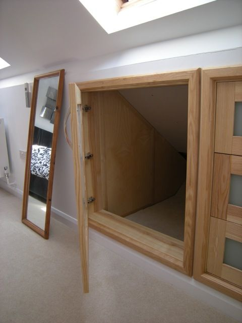 1930s Loft Conversion Google Search Attic In 2018 Pinterest And Bedrooms