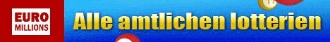 Lotto Online Gewinnspiele EuroMillionen Spielteilnehmende Laender - EuroGewinn24