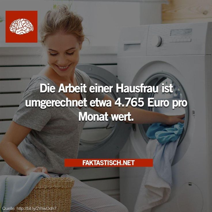 """Faktastisch – Das Original auf Instagram: """"Folge Faktastisch für noch mehr Fa… – Silvia Gilg"""