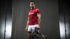 How to Bulk up Like Wales Rugby Union Captain Sam Warburton