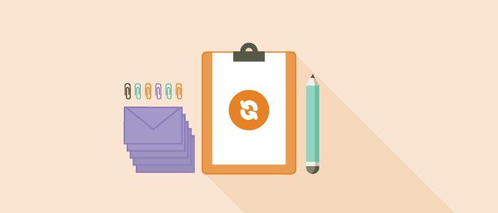 Cómo incorporar el Email Transaccional a tu estrategia de Marketing
