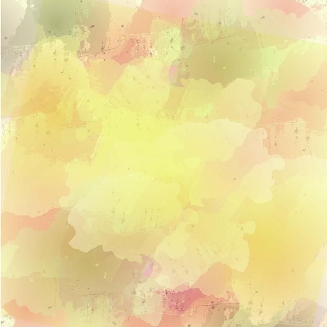 Watercolor Background Background Watercolor Texture Png And