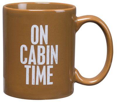 1085 Best Log Cabin Girl Images On Pinterest Log Cabins