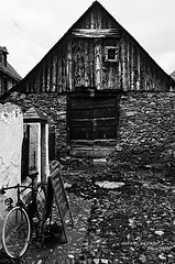Vielha (6). Val d'Aran