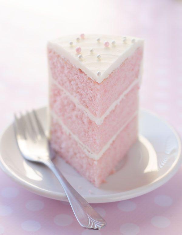 Pink Almond Party cake by Natasha.jpg