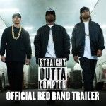 Checkout the official #NWA #StraightOuttaCompton Movie Trailer http://hhdx.co/1znfWdA #DrDre #IceCube #EazyE #DjYella #djyellaofnwa #McRen #CPT #Compton #Comptone #LilEazyE #WestCoast #WC #LA #USA #LosAngeles #Ruthless #RuthlessRecords #Deathrow #Aftermath #Beats #BeatsByDre #TheGame #Game #WestSideConnection #2015 #hiphop #rap #cutandshuffle http://instagram.com/p/y4mQ8eTI0H/