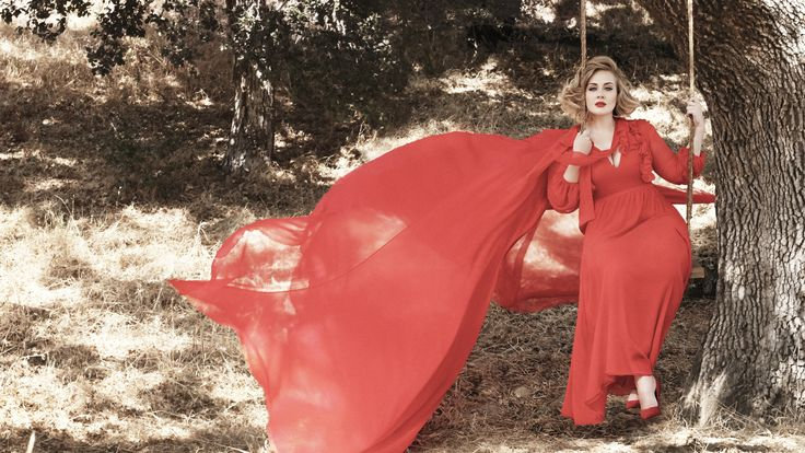 5120x2880 px free download pictures of adele  by Drayden Allford for : pocketfullofgrace.com