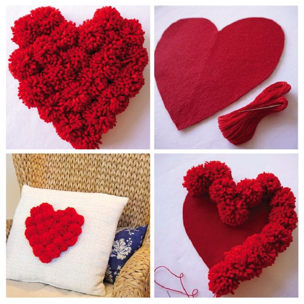Daqui Dali » Dia dos Namorados
