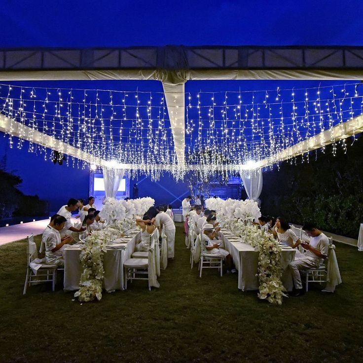 686 best indonesian wedding and party images on pinterest bali balitravel baliweddingphotographer baliweddingphotography baliphotographer baliphotography brides indonesian weddingbalibridesthe junglespirit Gallery