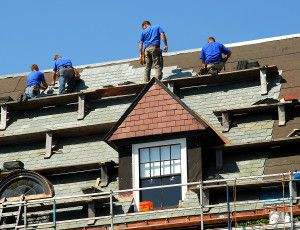 24 Best Maple Roofing Images On Pinterest   Roofing Companies, Roofing  Contractors And Flat Roof Repair