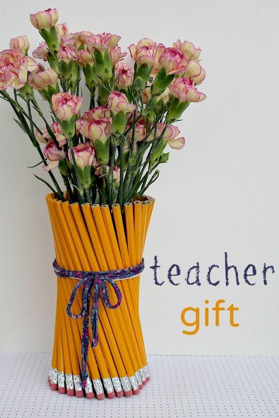 Christmas Gifts For Teachers Diy.Easy Diy Christmas Gifts For Teachers