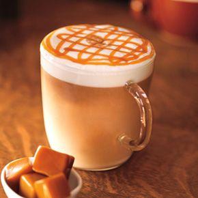 President Starbucks Coffee Corp.統一星巴克 [商品專區>咖啡飲料]