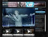 FellowshipLive.com - Live Streaming