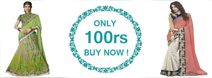 GET ANY ONE PRODUCT IN 100rs ON HIGGLERR.COM