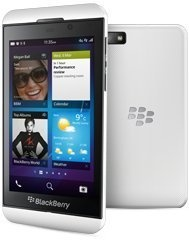 BNIB BLACKBERRY Z10 16GB WHITE FACTORY UNLOCKED GSM (2G QUAD BAND + 3G 850,900,2100 + 4G LTE 800,900,1800,2600) by BlackBerry, http://www.amazon.com/dp/B00B90KCNU/ref=cm_sw_r_pi_dp_OhSjrb11HTDK5