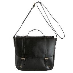 Burberry handväskor | Uniprice Sverige