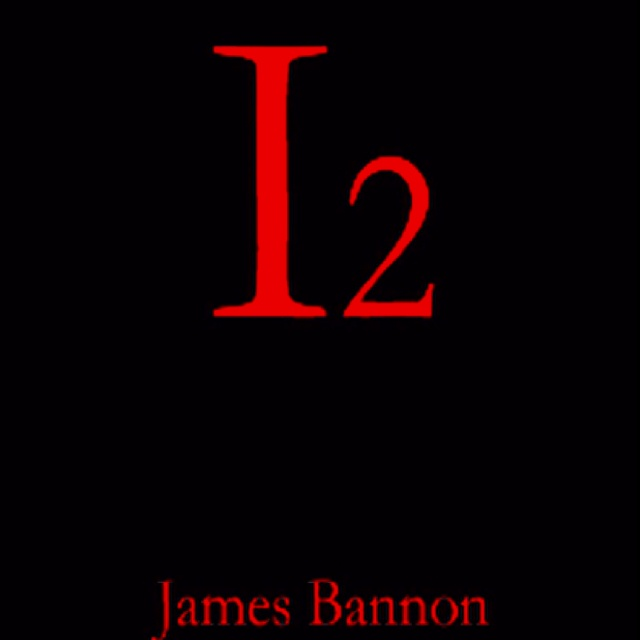 James Bannon's debut novel, I2, is a gripping psychological thriller built on a bold science-fiction premise. On the eve of creating a revolutionary procedure by which memories can be uploaded and stored, renowned bio-software engineer Edward Frame is diagnosed with terminal cancer. Secretly turning the procedure upon himself, Frame prepares to begin life again. But something goes terribly wrong. Instead of returning to the woman he loves, Edward is born into the family of his rival: a man…