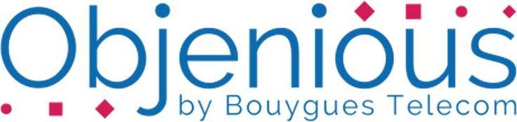 Objenious filiale de Bouygues Telecom qui mise sur l'Internet des Objets et la technologie LoRa et BugBusters société spécialisée dans le déploiement, la gestion et le maintien en conditions opérationnelles d'équipements et dispositif numérique partenaire pour le déploiement de solutions... https://www.planet-sansfil.com/collaboration-strategique-entre-objenious-bugbusters/ BugBusters, Objenious