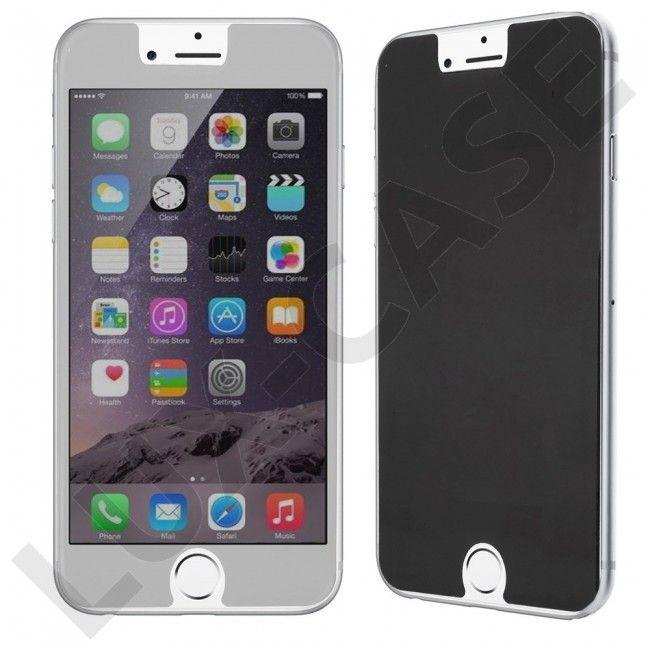 Vi har fået en masse tilbehør til iPhone 6 Plus.. tag et kig på Lux-case.dk - masser af sjove og finurlige ting