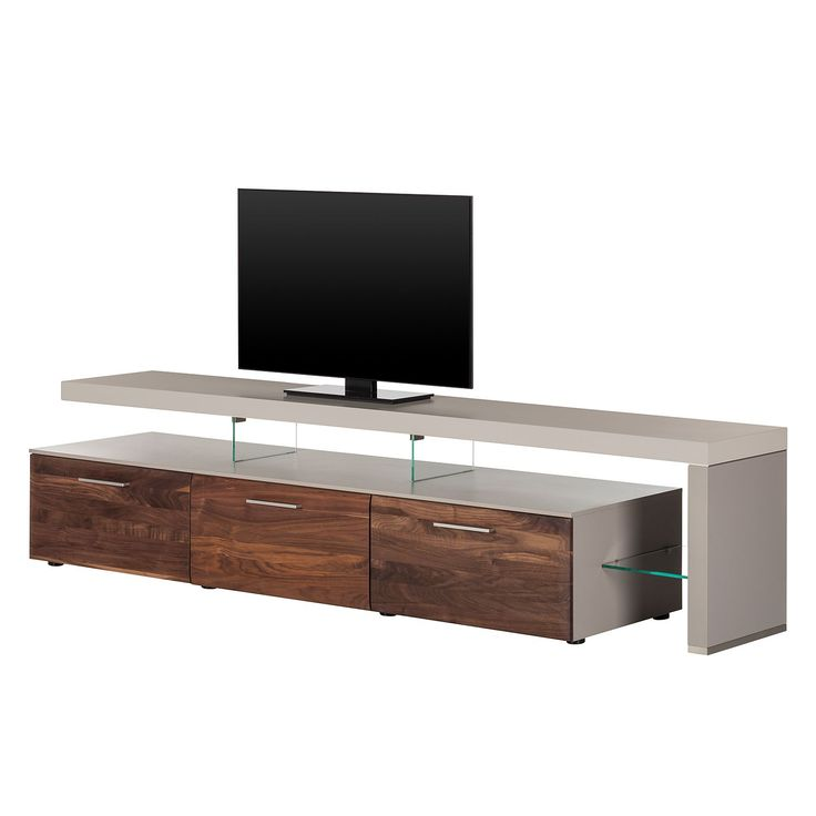 best 25 sideboard nussbaum ideas on pinterest tv wand. Black Bedroom Furniture Sets. Home Design Ideas