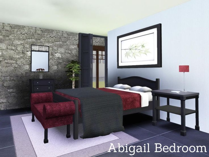 pictures for bedroom 163 best future sims player images on future 12823
