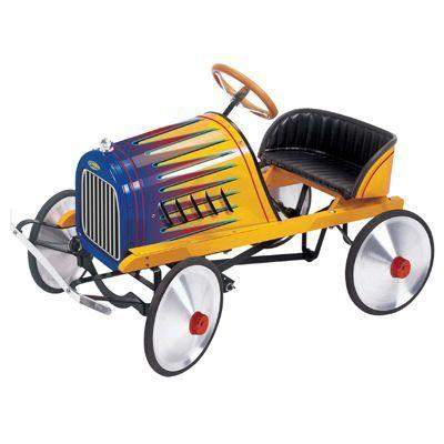 Auto Antiguo Carreras   Buscar Con Google