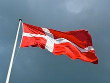 Dansk kultur - Wikipedia, den frie encyklopædi