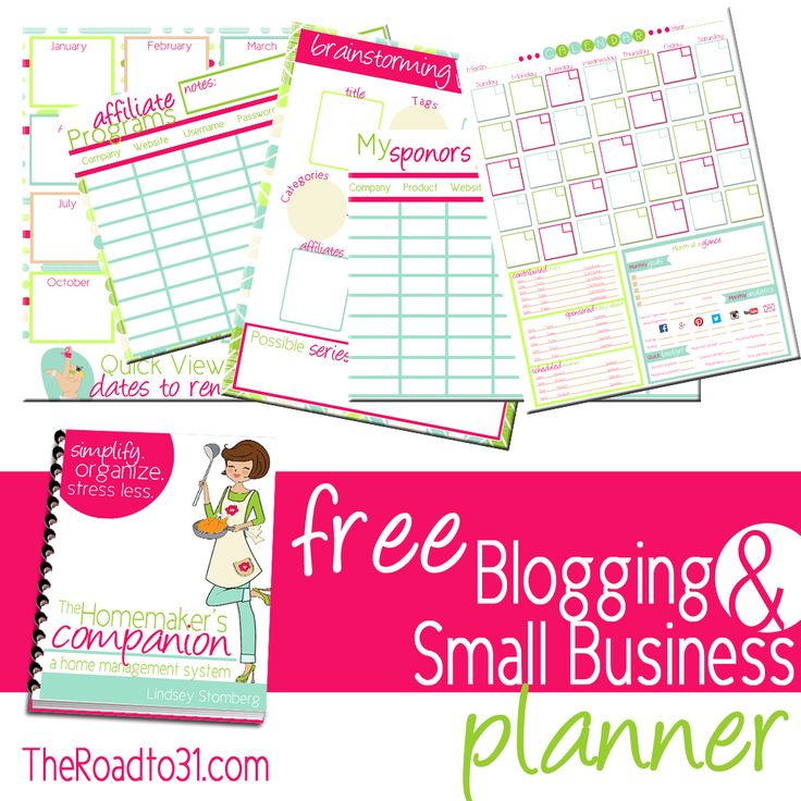 Best 25+ Small planner ideas on Pinterest 100 days of - business agenda small medium enterprises