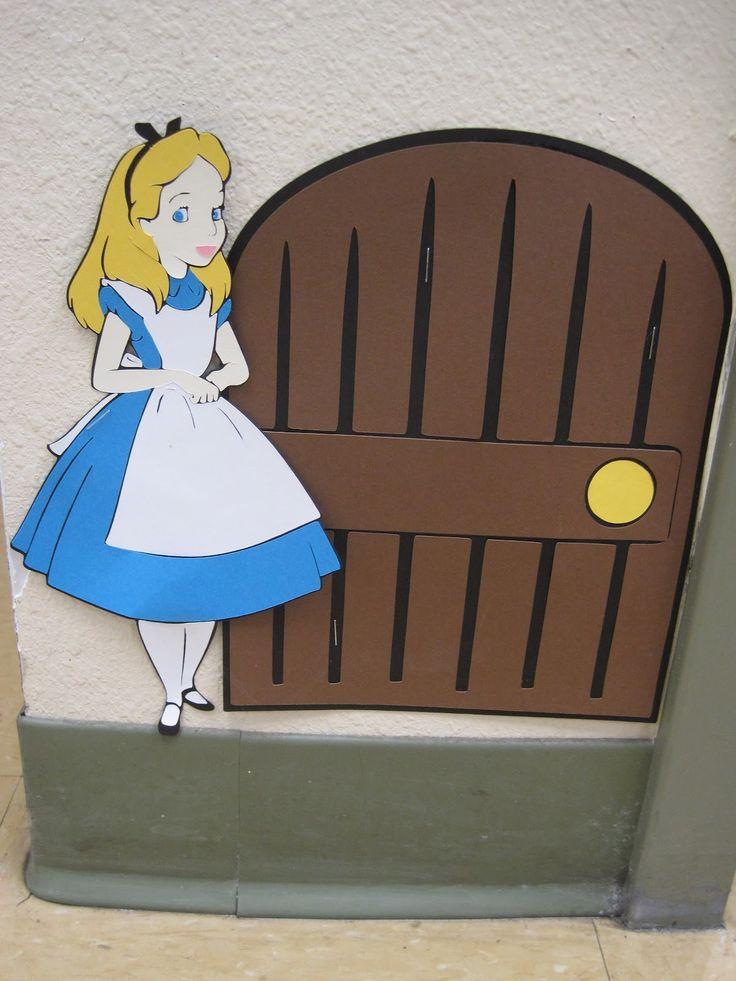 classroom door clipart. the 25+ best fall school doors ideas on pinterest | preschool door decorations, classroom and halloween clipart