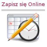 urolog online