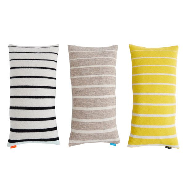 http://www.thehomestory.de/wp-content/uploads/OYOY-Kissen-Simple-Cushion-Yellow-White-TheHomeStory.jpg