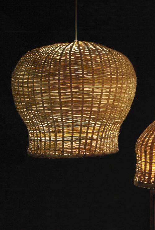 Tikau Lights L - by Ilkka Suppanen (Large)
