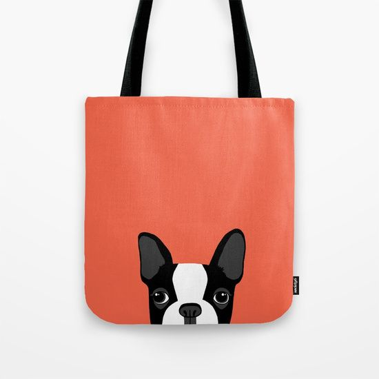 Follow the link to see this product on Society6! @society6 #dog #dogs #dogstuff #dogpin #pet #pets #animals #animal #fun #buy #shop #shopping #sale #gift #dogowner #dogmom #dogdad #fashion #style #tote #bag #bags #totebag #totebags #accessory #accessories #boston #terrier #blackandwhite #orange #black #white