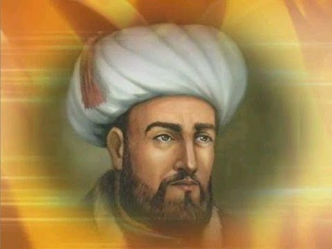 Muhammad al-Ghazali