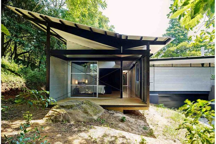 Home - Nettleton Architects