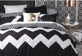 Would love this in a King size... But will be happy to use it for the foldaway bed! Manchester & Bedding - Quilts, Sheets & Pillows | Super Amart