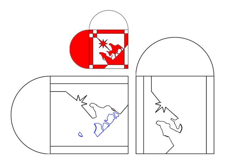 skabelon-josef-og-maria.jpg 864×633 Pixel