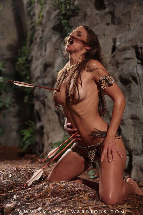 Women of worldcom nude