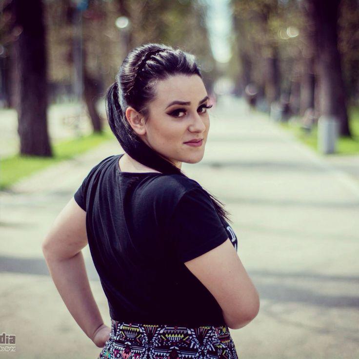 #primavara