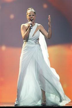 Pastora Soler termina décima en Eurovisión   http://www.europapress.es/chance/tv/noticia-pastora-soler-termina-decima-eurovision-20120527002055.html