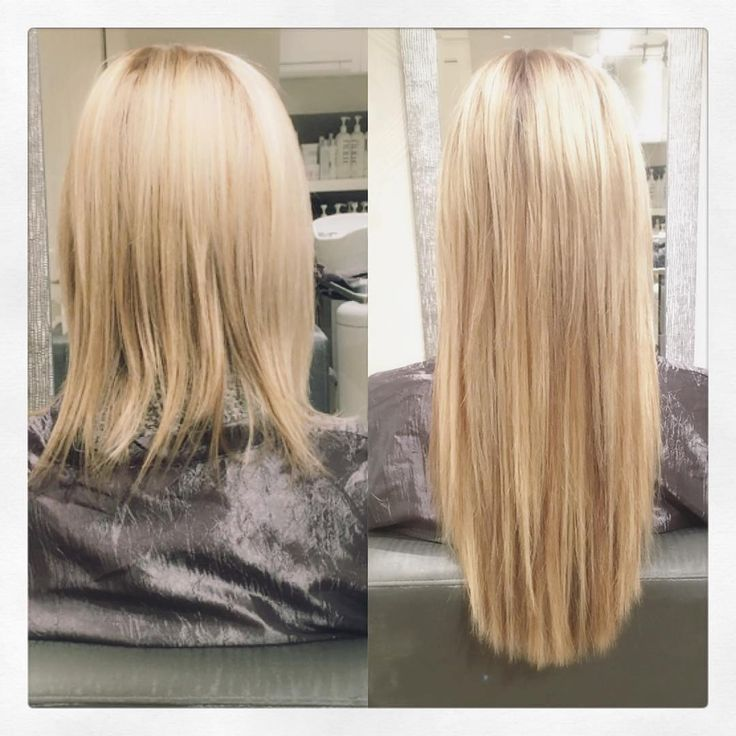 98 best hair extensions boston images on pinterest salons hair extensions pmusecretfo Image collections