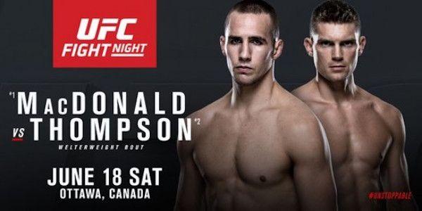 Watch UFC Fight Night 89: MacDonald vs. Thompson: http://ift.tt/28Qm0Zx