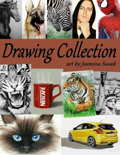 13 best ideas about books on pinterest lion drawing
