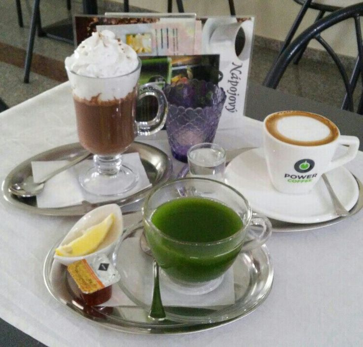 Macha,milkfree,sugarfree,coffe
